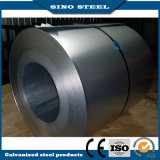 High Level Cold Rolled Steel Coil for Computer Lateral Surface