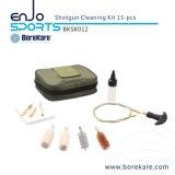 13-PCS Gun Accessorise Shotgun Cleaning Kit
