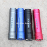 Wholesale Multi-Function Stereo Flashlight Cheap and Best