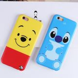 IMD Customize Mobile Phone Cover for iPhone