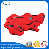 Excavator Quick Hitch for 20ton Machinery