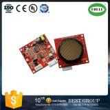Ultrasonic Sensor for Distance Measurement Module