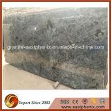Natural Supply Granite Stone Big Slab
