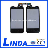 Mobile Phone Touch for LG P990 Touch Digitizer
