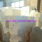 Standard Light Weight Thermal Insulating Brick