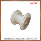 Hot Selling Best Price Wire Machine Spool