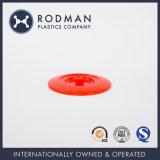 4.5L Pail Lid Plastic Pails HDPE Lid
