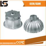 Customed All Kinds LED Lamp Housing with High Quality Aluminium