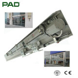209 Automatic Sliding Door Operator with Heavy-Duty Technology System