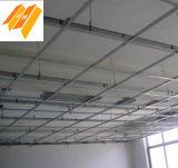 Hebei T Grid Manufacturer with Mineral Fiber Ceiling Together