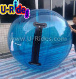 Colorful PVC Inflatable Water Ball for Adult