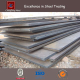 Q345 Low Alloy Steel Sheet (CZ-S06)