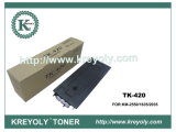 Printer Toner Cartridge for Kyocera of TK-420