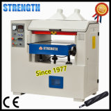 Best Price Automatic Wood Planer with Spiral Cutter Head