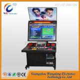 Cheapest Fighting Cabinet Arcade Game Machine Video Game Machine