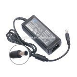 for LG E1951s Family AC DC 19V1.5A Power Charger Adapter