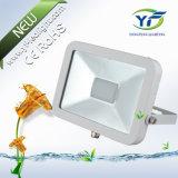 20W LED Floodlight with RoHS CE SAA UL