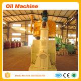 Popular Oil Press Machine on Sales