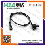 Mag2330 701927807D Auto Parts Wheel Speed Sensor for VW Transporter IV
