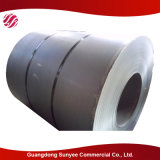 CRC Carbon Steel Cold Rolled Steel Sheet Prices