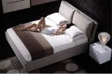 Modern Soft Bed Bedroom Furniture