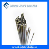 Tungsten Carbide Rods Made in China