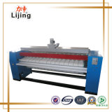 Gas Heated Flat Roller Ironer in High Quality
