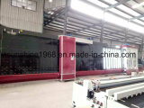 Insulating Glass Processing Machine Insulating Glass Roller Press Production Line Machine
