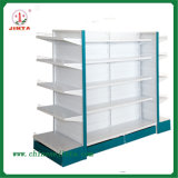 Economical Central Back Panel Display Shelf (JT-A20)