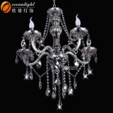 Luxury Crystal Chandelier for Hotel Living Room Decoration Omg88614