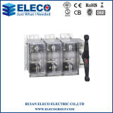 Load Isolation Switch The Fuse Group with Ce (EGR Series)