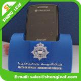 OEM Brand Business Gift Soft PVC Car Mobile Phone Holder