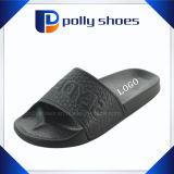 Casual Anti-Skidding Men PU Sandal and Slipper