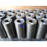Low Price High Quality X-ray Lead Lined Sheet