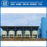 Industrial Gas Oxygen Plant Vpsa Liquid Nitrogen Generator