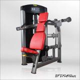 Seated Shoulder Press, Gym Shoulder Press, Shoulder Press Machine