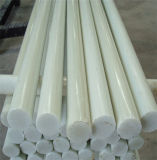 Dimension Stability Glass Fiber Rod with Good Insulation