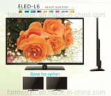 18.5 Inch TV Set LCD Television LED TV
