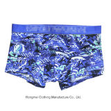 2015 Hot Product Underwear for Men Boxers 72