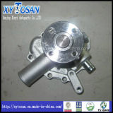 Aluminum Water Pump Used for KIA/Hyundai Engine
