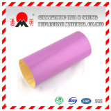 Red Commerical Grade Reflective Sheeting (TM3200)