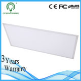 High Cost-Effective 40W Ultra-Thin 30X60cm LED Panel Lamp