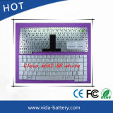 New Laptop Keyboard for Clevo M54 M54n M540n M54V M540V Series Us Keyboard