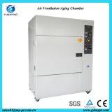 High Temperature Resistance Hot Fresh Air Ventilation Machine