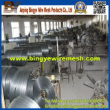 Anping Bto Razor Barbed Wire Stable Quality Prices