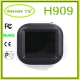 Car Black Box Mini Driving DVR Video Recorder
