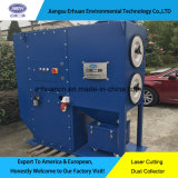 Jiangsu Erhuan Purifier for Laser Machine Fume Disposal