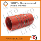 Silicone Charge Air Hose for Mercedes-Benz Truck