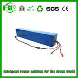 Outdoor Lighting Portable Lighting Backup Power Supply Battery 12V/12.8V/11.1V