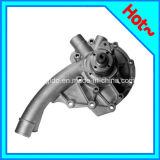 Car Water Pump for Mercedes Benz W124 W201 1022003901